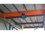 石家莊銷售橋式起重機提供安裝維修服務