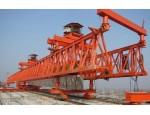 天津銷售優質架橋機