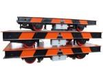 包头电动平车专业生产
