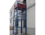 荆门供应优质升降货梯