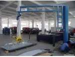 广州东莞起重机销售悬臂起重机