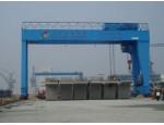 内蒙古包头起重机-门式起重机龙门吊专业生产