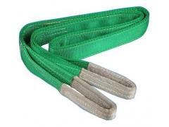 包頭吊裝帶廠家直銷13694725377