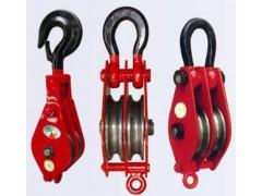 包头滑车钩\组自产自销13694725377
