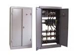 九江电器柜保护柜