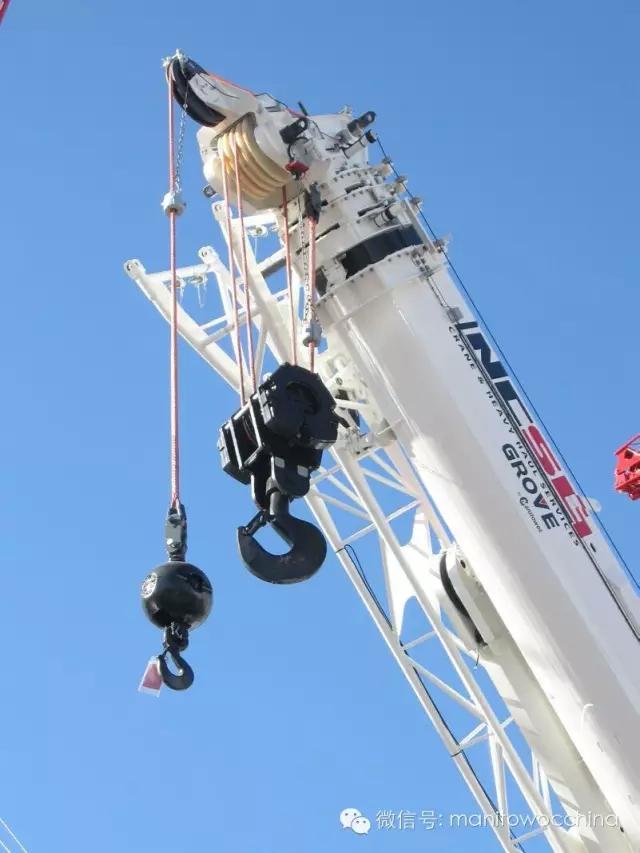 这家公司是我们在创新领域的合作伙伴,帮助我们为起重机用kz-100合成图片