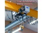 江阴鼎力高科起重机械有限公司 名称:欧式起重机联系人:谷训民电话:013954260678