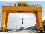 大连渤海起重机器股份有限公司 名称:大连门式起重机联系人:徐建堂电话:0411—86666555