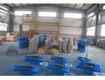 包头电动葫芦生产厂家