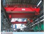 滨州铸造起重机