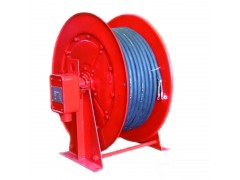 杭州电缆卷筒