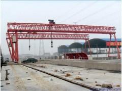 北京京起供应路桥门机