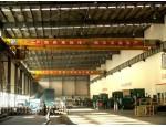 内蒙古桥式起重机优质厂家