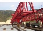 乌兰察布架桥机优质厂家