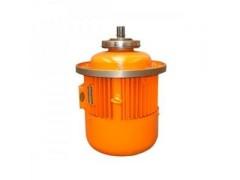 北京优质电动葫芦配件起升电机