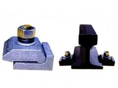 专业生产轨道用压板15961788022