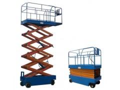 天津升降机搬运设备