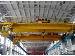 苏州双梁桥式起重机 13405652423