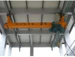 营口悬挂起重机优质生产厂家13940882108