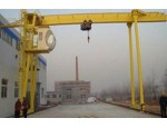 安徽淮北起重机有限公司 名称:淮北欧式起重机联系人:先生电话:18568228773