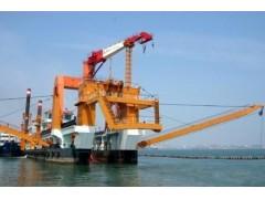梧州船用起重机