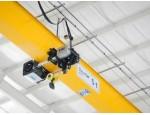 唐山起重机—纽科伦起重机有限公司 名称:唐山桥式起重机生产厂家联系人:薛金堂电话:0315-5303211