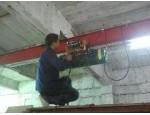 江西南昌电动葫芦减速机维修范经理13767106661