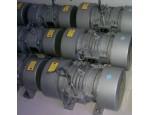 唐山起重机—纽科伦起重机有限公司 名称:唐山振动电机专业生产联系人:薛金堂电话:0315-5303211