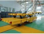内蒙古电动平车专业生产