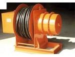 乌兰察布电缆卷筒专业生产
