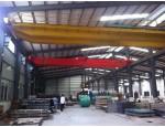 东莞厂家供应优质桥式起重机