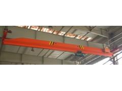 长沙LX型悬挂起重机