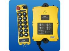 上海遥控器质保耐用15800800643