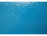 深圳光明區機械油漆噴漆質量檢驗標準