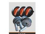 内蒙古起重机车轮组销售安装维修13694725377