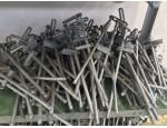 成都电动葫芦导杆--批发销售