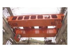 供应优质桥式起重机