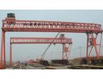 河南大方重型机器有限公司 名称:供应优质路桥门机联系人:销售部电话:13513731163