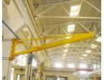 河南大方重型机器有限公司 名称:供应优质旋臂起重机联系人:销售部电话:13513731163