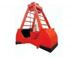 河南大方重型机器有限公司 名称:供应优质抓斗联系人:销售部电话:13513731163