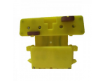 河南大方重型机器有限公司 名称:供应优质集电器联系人:销售部电话:13513731163
