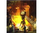 江西钢厂专用吊沙抓斗销售范经理13767106661
