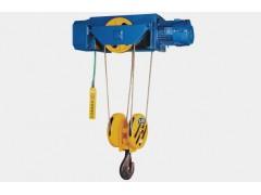 杭州供应优质电动葫芦