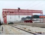 北京路桥门机