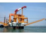 唐山船用起重机专业生产
