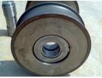 福州LD车轮销售、维修