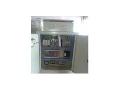 成都电磁吸盘控制箱