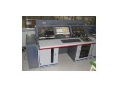 成都PLC控制变频器