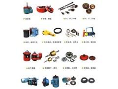 上海起重机配件15800800643