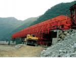 专业生产移动模具(造桥机)